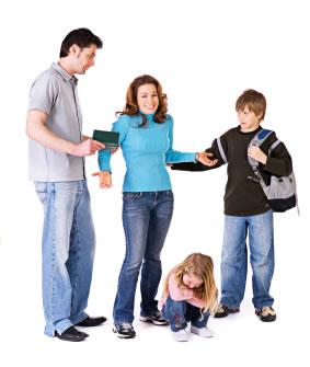 familyfrustration