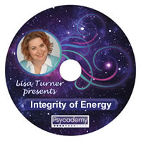 Integrity of Energy